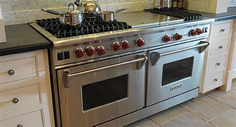 blog prime appliance repair