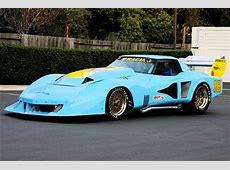 Top 10 Best IMSA Cars