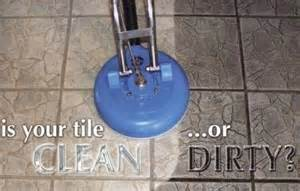 commercial steam tile cleaning louisville ky tile and