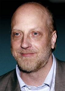 Chris Elliott | Photo