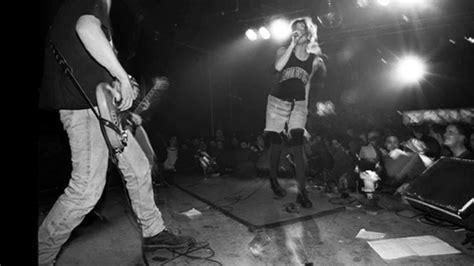 iconos del rock femenino mia zapata   gits esencia