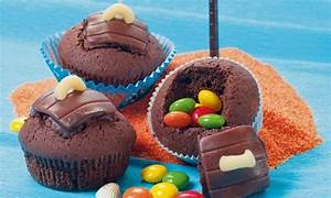 Rezepte Für Geburtstagsfeier : dattel cr me rezept rezept backen kochen f r kinder cupcakes cupcake cakes und muffins ~ Frokenaadalensverden.com Haus und Dekorationen