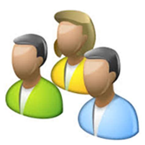 microsoft dynamics nav  user group  group