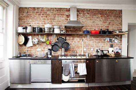 mur en cuisine deco chambre interieur idées de conception des murs de