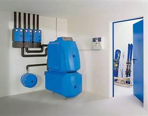 Combien De Watt Par M2 : radiateur electrique combien de watt par m2 quimper tourcoing montpellier devis en ligne ~ Melissatoandfro.com Idées de Décoration