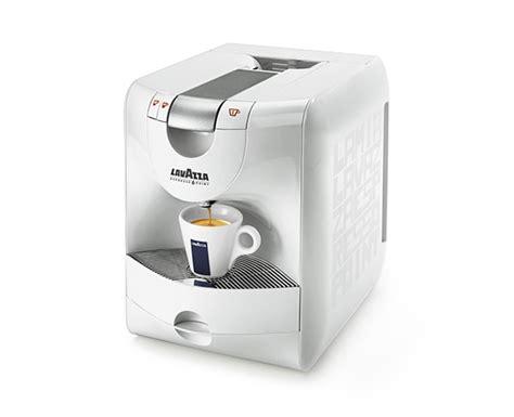 Macchina Caffe Ufficio - lavazza espresso point macchine da caff 232 per ufficio