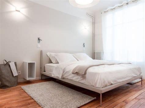 comment rénover votre chambre à coucher soumission