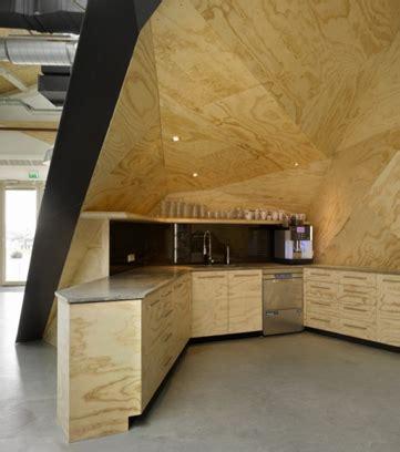 cultura siege social le siège social de redbull revu par sid architecture