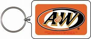 37 best A&W images on Pinterest | Roots, A&w root beer and ...