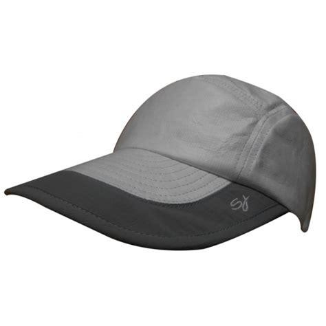 Top 10 kangol hats men 2018: bugatti cap