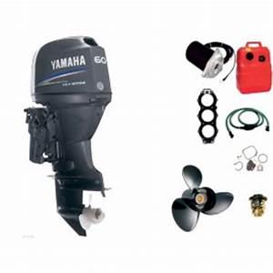 Entretien Moteur Hors Bord Yamaha 4 Temps : pieces detachees moteurs hors bord yamaha pescaro ~ Medecine-chirurgie-esthetiques.com Avis de Voitures