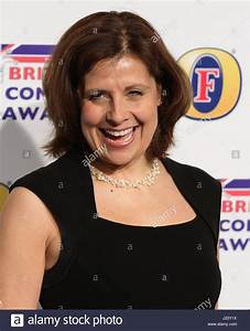 Rebecca Front Stock Photos & Rebecca Front Stock Images ...