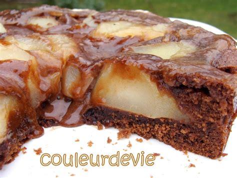 dessert avec des poires au sirop 28 images ma r 233 dac web poires au chocolat poires au