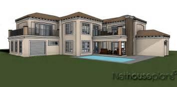 tuscan bathroom design tuscan style home plan floor plan t433d