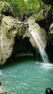 7 Waterfalls in... Waterfall