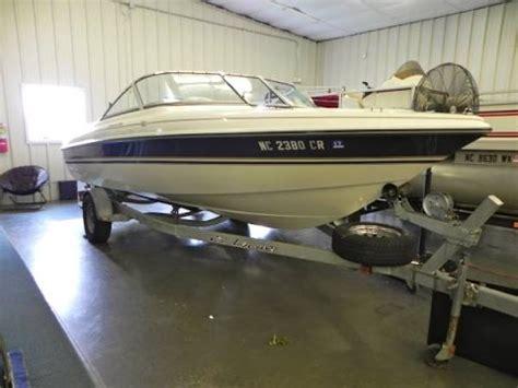 Sunbird Boat Bimini Top by 1996 Sunbird Corsair 200 For Sale