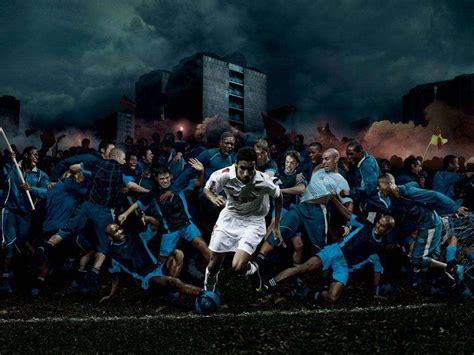 25 Best Hd Football Wallpapers 2014
