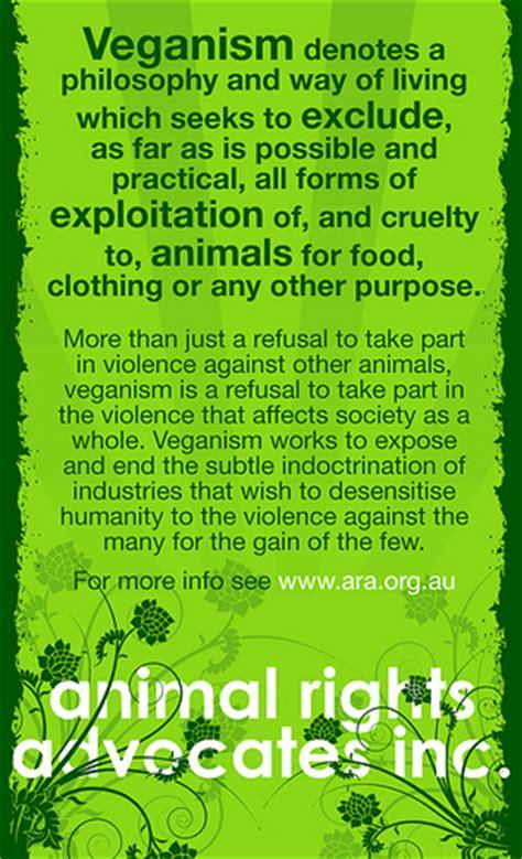 vegan definition 2616767721 f76ced1248 jpg