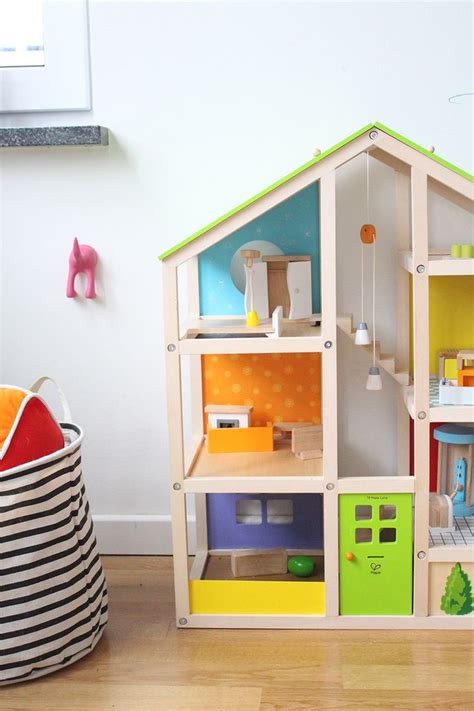 Ikea Inspiration Kinderzimmer by 197 Best Images About Kinderzimmer On Loft