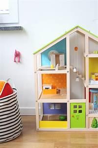 197 Best Images About Kinderzimmer On Pinterest Loft