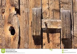 Latch on old barn door stock photos image 32456073 for Antique barn door latches