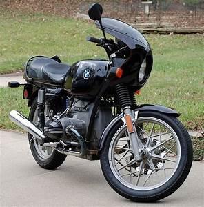 Bmw R100 7 : 35 best airheads images on pinterest motorcycle parts vintage motorcycles and bicycles ~ Melissatoandfro.com Idées de Décoration