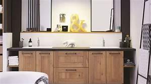 Meuble De Salle De Bain Maison Du Monde : top salle de bains meubles suspendus bien dans luair du temps with meuble salle de bain maison ~ Melissatoandfro.com Idées de Décoration