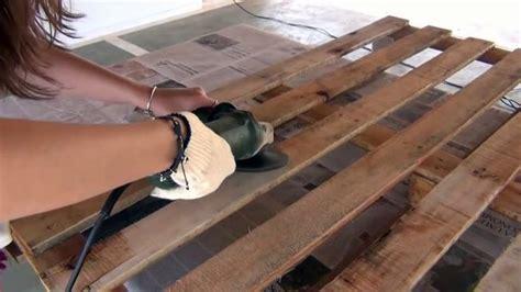 canapé en palette en bois canape en bois de palette mzaol com