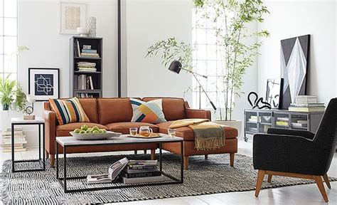 Classic Crafted Living Room Curtains For Green Bedroom Wallpaper Master Tuscan Bedrooms 2 Homes Rent In Canarsie Apartments Okc 3 Tyler Tx One New Jersey Phoenix Arizona