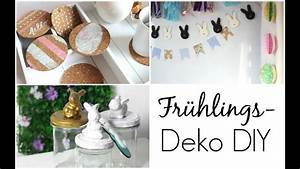 Diy Deko Frühling : diy oster dekoration i fr hling i spring diy youtube ~ A.2002-acura-tl-radio.info Haus und Dekorationen