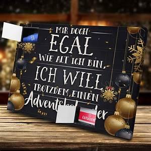 Adventskalender Für Erwachsene : adventskalender f r erwachsene bef llen ~ Buech-reservation.com Haus und Dekorationen