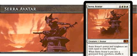 magic the gathering exalted deck 2013 magic exalted deck 2013