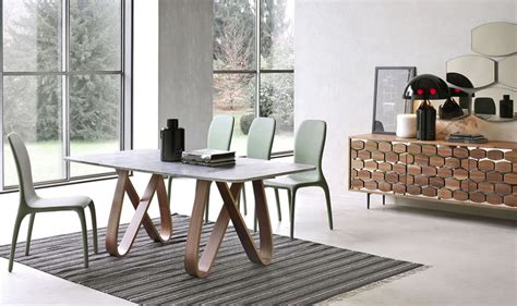 butterfly wooden table  angelo tomaiuolo  tonin casa