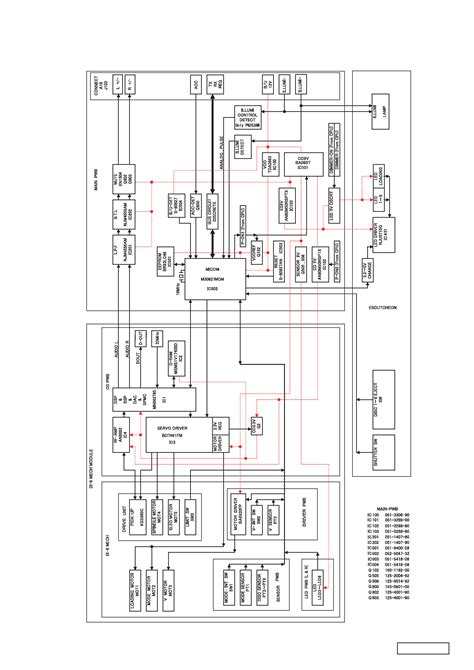 nissan x trail t30 radio wiring diagram wiring diagram