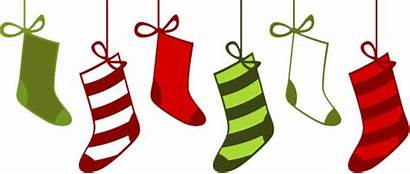 Santa Letters Christmas Merry Wag Animals Animal
