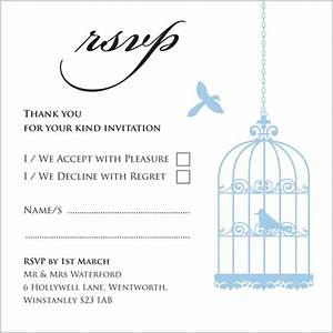 invitation wording limited seating images invitation With wedding invitation wording limited seating