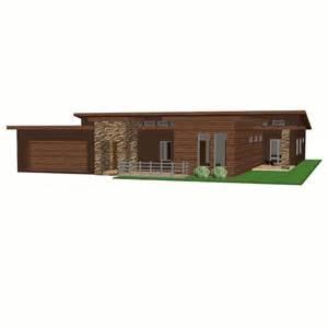 courtyard house plans modern courtyard house plan