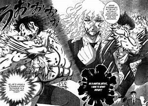 Shimewasa   History's Strongest Disciple Kenichi Wiki ...