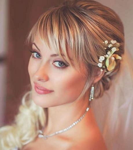 coiffure mariage cheveux courts frisés coiffure mariage cheveux courts carabiens le forum