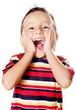michigan preschool home 488 | Child 2