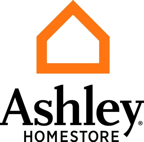 ashley homestore    reviews furniture