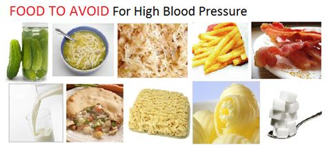 Top Foods To Avoid With High Blood Pressure Decorating Ideas For Small Bedrooms Dining Room Storage Home Office Cabinet Design Depot Laundry Cabinets Exterior Paint Colors Wall Expo Kitchen Before And After Makeovers