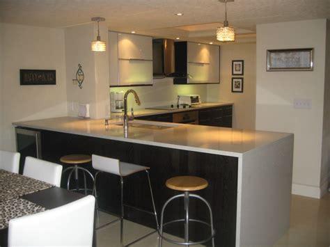 modern kitchen design ideas for small kitchens condo kitchen designs for modern contemporary white