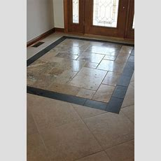 Best 25+ Tile Entryway Ideas On Pinterest  Entryway