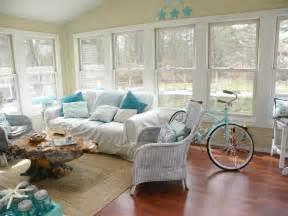 simple coastal cottage house plans ideas photo simple cottage design