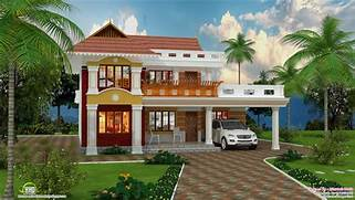 Home Design Idea by Great Nice Home Designs Cool Design Ideas 6669