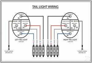 thesambacom gallery tail light wiring diagram wrong With brakelightwiringdiagram brake light wiring diagram http wwwda7c