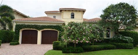 mariposa at mirasol homes for sale palm gardens