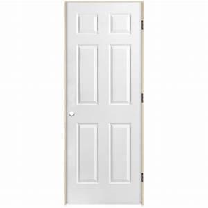 bedroom doors lowes 28 images bedroom doors at lowes With bedroom doors at lowe s