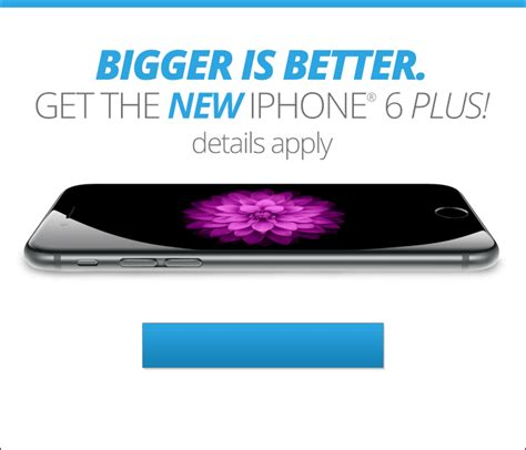 how to get a new iphone how to get the new iphone 6 plus